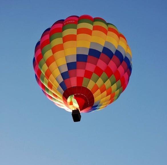 montgolfiere2